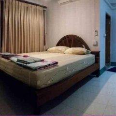 Отель Gems Guesthouse Таиланд, Краби - отзывы, цены и фото номеров - забронировать отель Gems Guesthouse онлайн комната для гостей фото 3