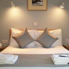 Legends Hotel 3* Стандартный номер с различными типами кроватей фото 4