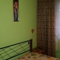 Отель Dom Lidiya Болгария, Поморие - отзывы, цены и фото номеров - забронировать отель Dom Lidiya онлайн комната для гостей
