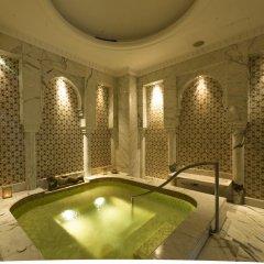 Отель The Imperial New Delhi бассейн фото 3