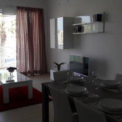 Отель Blue Skies Penthouse Марсаскала помещение для мероприятий