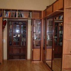 Апартаменты Apartment Petrogradsky развлечения