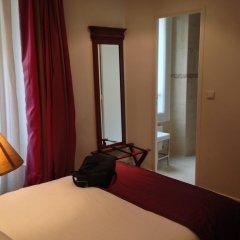 Отель Agenor Франция, Париж - отзывы, цены и фото номеров - забронировать отель Agenor онлайн спа