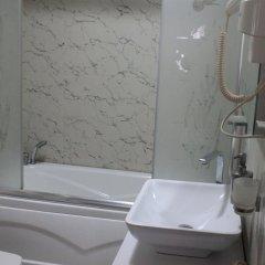 Отель Sarajevo Taksim 4* Номер категории Эконом с различными типами кроватей фото 11