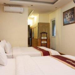 Отель A25 Hotel - Tue Tinh Вьетнам, Ханой - отзывы, цены и фото номеров - забронировать отель A25 Hotel - Tue Tinh онлайн удобства в номере