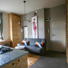 Отель MILLTON - Lloyd комната для гостей