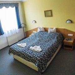 Отель Kikelet Club Hotel Венгрия, Силвашварад - отзывы, цены и фото номеров - забронировать отель Kikelet Club Hotel онлайн комната для гостей фото 4