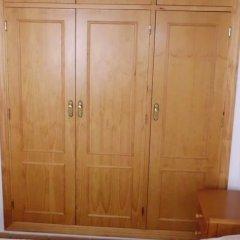 Отель Alojamiento Conil удобства в номере