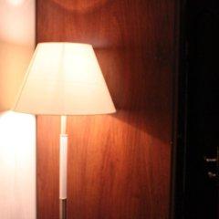 Гостиница Леонарт 3* Номер категории Эконом с различными типами кроватей