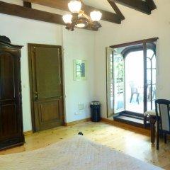 Отель Pensjonat Old House Сопот комната для гостей фото 2