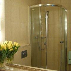 Отель Jordan Guest Rooms 2* Стандартный номер фото 5