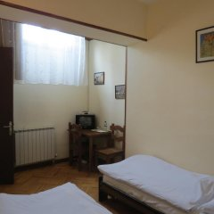 Hotel Kartli удобства в номере