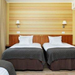 Oru Hotel 3* Стандартный номер с разными типами кроватей фото 2