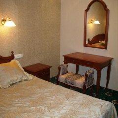 Мини-Отель Оазис Улучшенный номер с различными типами кроватей фото 2