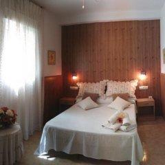 Отель Apartamentos Pajaro Azul комната для гостей фото 3