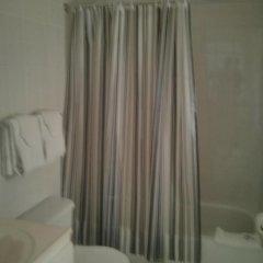 Отель Majestic Supreme Ridge Cott 3* Стандартный номер с различными типами кроватей фото 9
