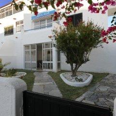 Отель Apartamentos Azul Mar Португалия, Албуфейра - отзывы, цены и фото номеров - забронировать отель Apartamentos Azul Mar онлайн фото 2