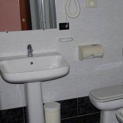 Hotel Grillo Verde 3* Стандартный номер с двуспальной кроватью фото 10