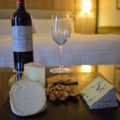 Paris Marriott Champs Elysees Hotel 5* Номер Делюкс фото 5