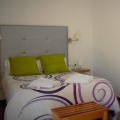 Отель La Morena 3* Стандартный номер с различными типами кроватей фото 2