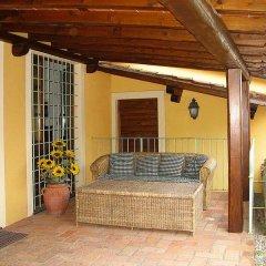 Отель Frantoio di Corsanico Италия, Массароза - отзывы, цены и фото номеров - забронировать отель Frantoio di Corsanico онлайн