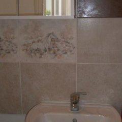 Отель Appartements Croix Rousse - Lyon Cocoon Франция, Лион - отзывы, цены и фото номеров - забронировать отель Appartements Croix Rousse - Lyon Cocoon онлайн ванная