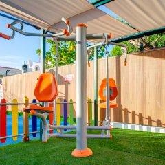 Апартаменты Choromar Apartments детские мероприятия фото 2