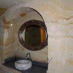 Golden Cave Suites 5* Номер Делюкс с различными типами кроватей фото 2