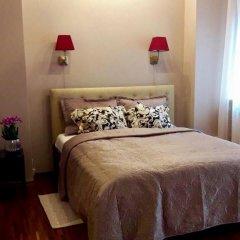 Апартаменты City Center Apartment Апартаменты с различными типами кроватей фото 2