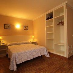 Отель Pensión San Jorge комната для гостей фото 2