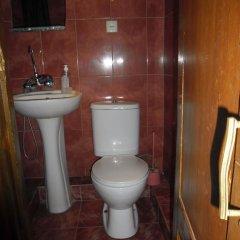 Отель Guesthouse on Machabeli 20 Апартаменты с различными типами кроватей фото 21