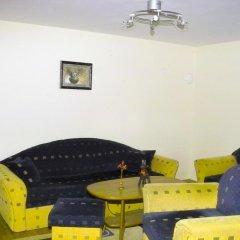 Отель Guest House Marinakievi Поморие детские мероприятия