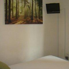 New Union Hotel 3* Стандартный номер с двуспальной кроватью фото 5