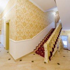 Гостиница Chevalier Hotel & SPA Украина, Буковель - отзывы, цены и фото номеров - забронировать гостиницу Chevalier Hotel & SPA онлайн помещение для мероприятий