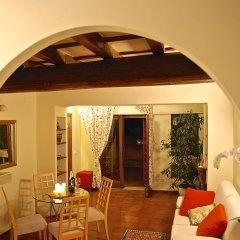 Отель Principessa Trevi интерьер отеля