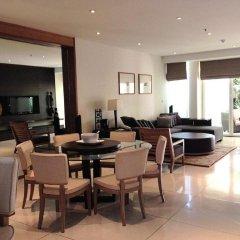 Отель Chava Resort Семейный люкс фото 5