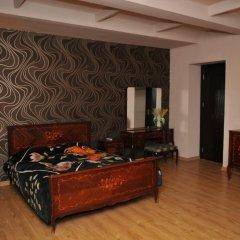 Апартаменты Nino Duplex Apartment Тбилиси спа