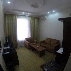 Отель Премьер Отель Азербайджан, Баку - 5 отзывов об отеле, цены и фото номеров - забронировать отель Премьер Отель онлайн развлечения