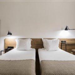 Отель LAMEGO 4* Стандартный номер фото 2