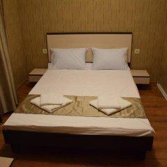 Crossway Tbilisi Hotel 3* Номер Комфорт с различными типами кроватей