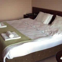 West Ada Inn Hotel 3* Стандартный номер двуспальная кровать фото 8