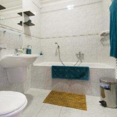 Отель Kornelia Residence ванная фото 2