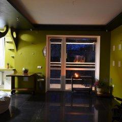 Апартаменты Studio Apartments спа