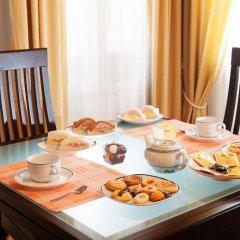 Отель Outlet Sweet Venice 3* Стандартный номер с различными типами кроватей фото 7