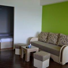 Отель Tsovasar family rest complex комната для гостей фото 2