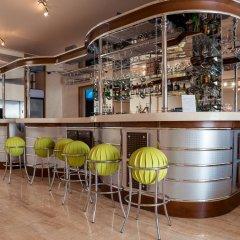 Гостиница Сон у Моря гостиничный бар