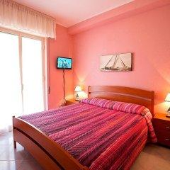 Апартаменты Case Sicule - Pietre Nere Apartment Поццалло комната для гостей фото 5