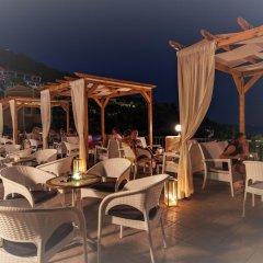 Отель Corfu Residence питание фото 3