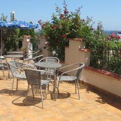Отель Sunny Island Obzor Болгария, Аврен - отзывы, цены и фото номеров - забронировать отель Sunny Island Obzor онлайн фото 3