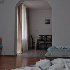 Отель House Todorov Люкс с различными типами кроватей фото 18